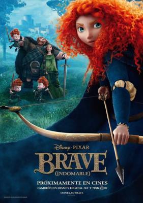 20120810120004-brave-indomable-cartel.jpg