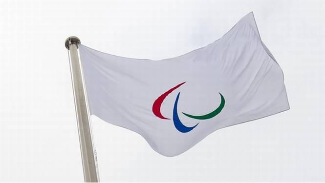 20120825084342-bandera-paralimpicos.jpg