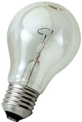 20120826132533-lampada-incandescete.jpg