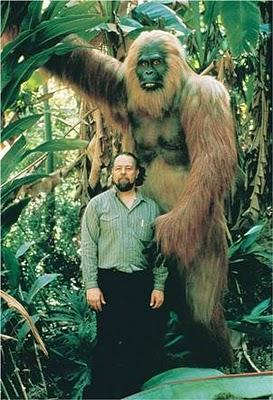 20120909091510-gigantopithecus.jpg