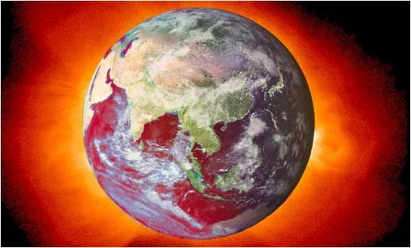 20121001072057-gases-efecto-invernadoiro.jpg