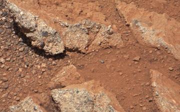20121001093609-rochas-con-gravas-dun-antigo-leito-de-auga-en-marte.jpg