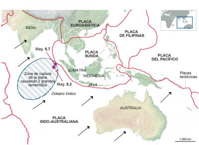 20121004082052-fractura-dunha-placa-tectonica-na-terra.png