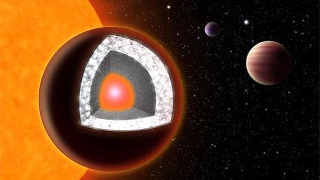 20121012093314-planeta-55-cancri.jpg