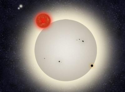 20121017071615-planeta-ph1.jpg