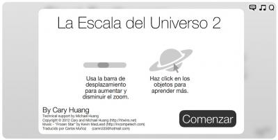 20121104090351-la-escala-del-universo-2.jpg