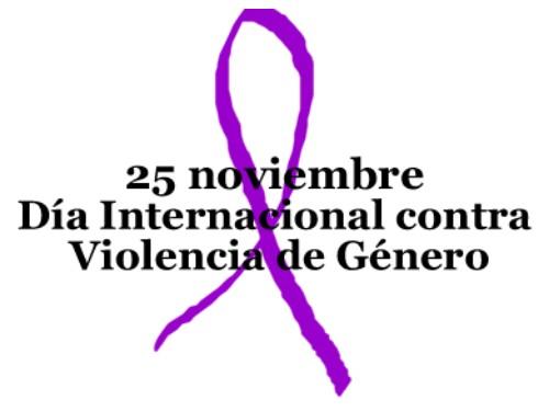 20121125201042-25-de-novembro.jpg