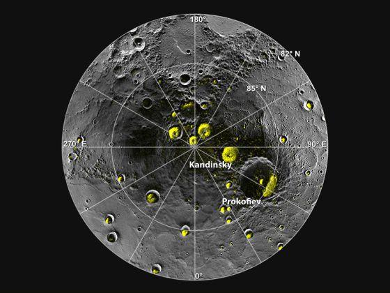 20121202120610-mosaico-imaxes-polo-norte-marciano.jpg