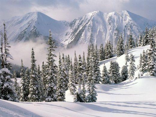 20121206071403-inverno.jpg