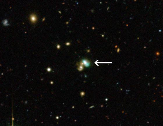 20121209190750-galaxia-feixon-verde.jpg