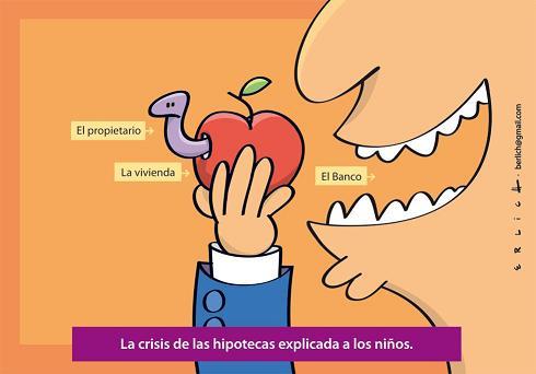 20121216102707-crise-hipotecaria-explicada-aos-nenos-por-erlich.jpg