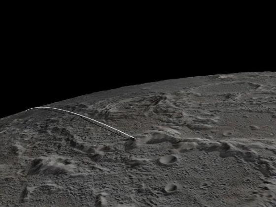 20121216104320-impacto-na-lua-das-naves-da-mision-grail.jpg