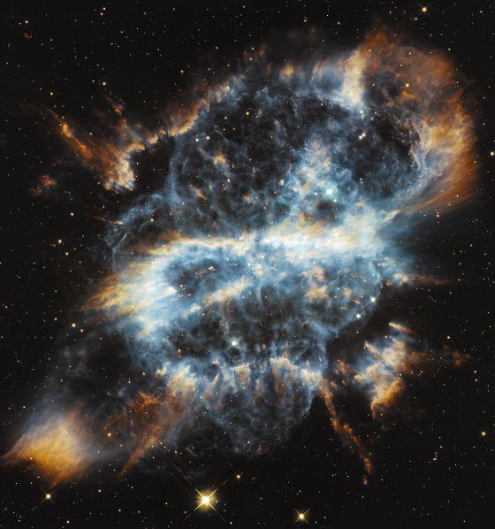 20121228090343-nebulosa-planetaria-ngc-5189.jpg