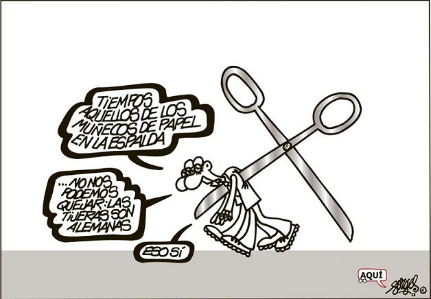 20121228091412-dia-de-los-santos-inocentes-por-forges.jpg