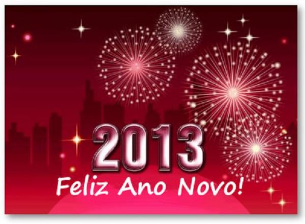20121228093248-feliz-2013.jpg