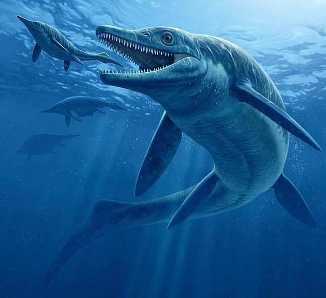 20130113120854--ichthyosaurus-monstruo-marino.jpg