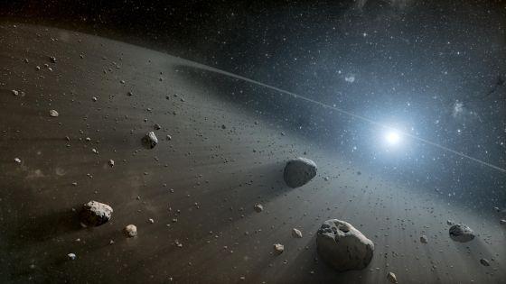 20130116195514-cinto-de-asteroides-de-vega.jpg