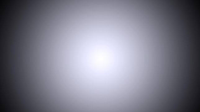 20130117193916-hiperespacio-644x362.jpg