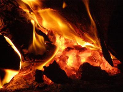 20130131181358-al-calor-del-fuego.jpg