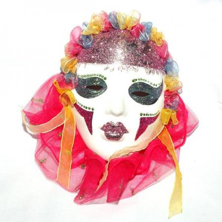 20130204165847-mascara.jpg