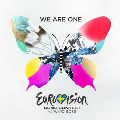 20130227174000-esc2013-butterfly-white-slogan.jpg