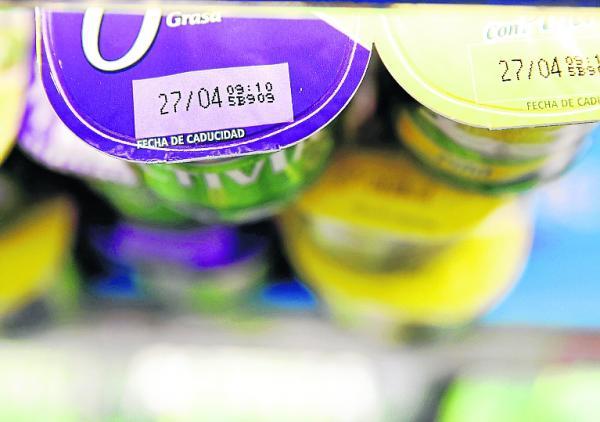 20130407113357-caducidade-iogures.jpg