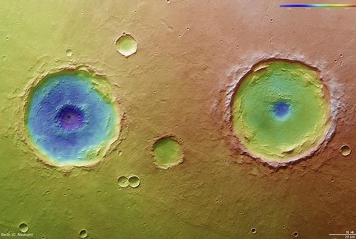 20130413181206-crateres-xemelgos-arima-.jpg