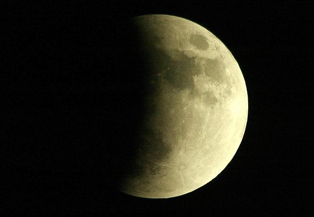20130425110153-eclipse-lunar.jpg