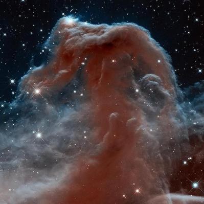 20130425170712-hubble-horsehead.jpg