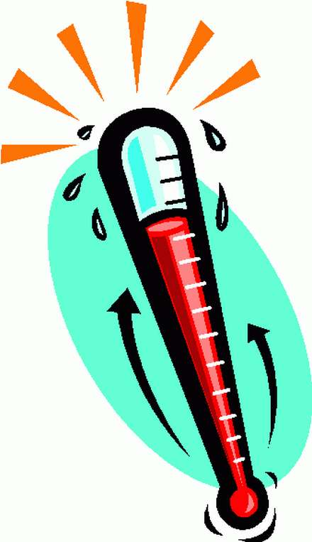 20130507084005-termometro.jpg
