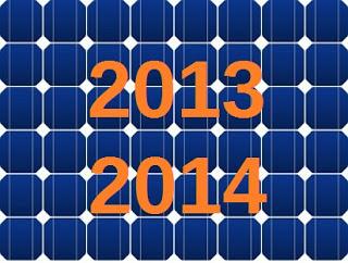 20130617204408-2013-2014.jpg