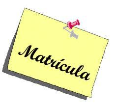 20130625174708-matricula.jpg