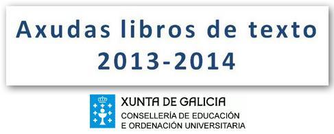 20130627185227-axudas-2012-2013.jpg