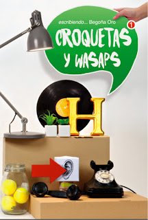 20130712193339-croquetas-y-wasaps.jpg