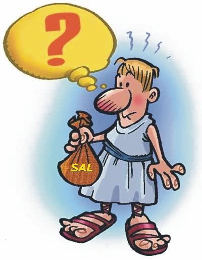 20130823171617-salario.jpg