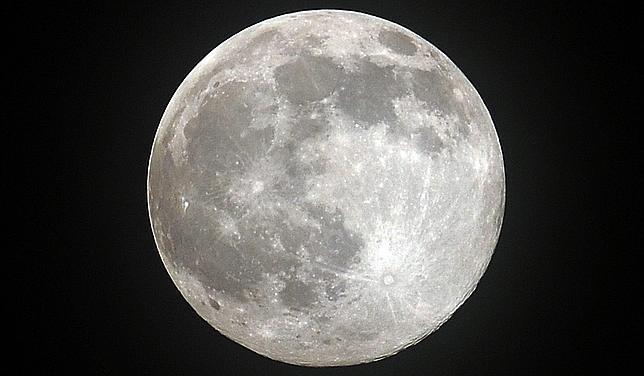 20130901130842-lua-chea.jpg