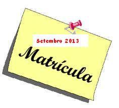 20130905101334-20130904090055-20130625174708-matricula.jpg
