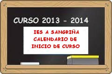 20130912170915-inicio-curso.jpg