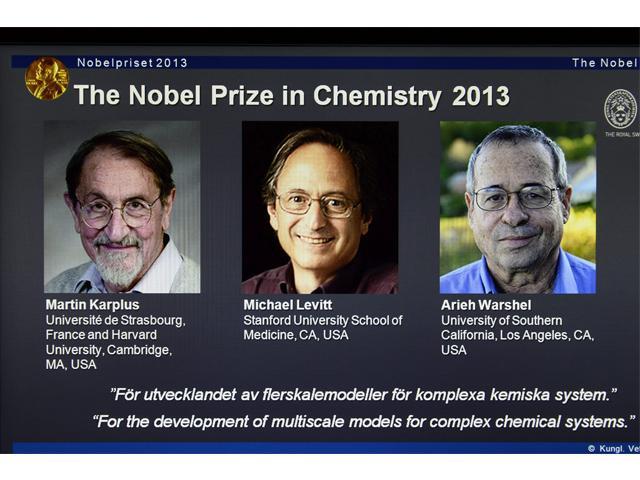 20131009165437-nobel-quimica-2013.jpeg
