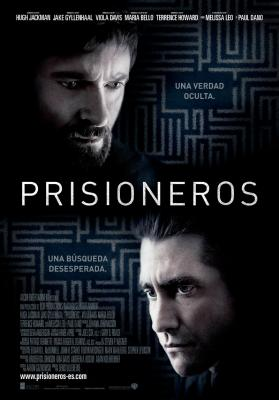 20131010165801-prisioneiros.jpg