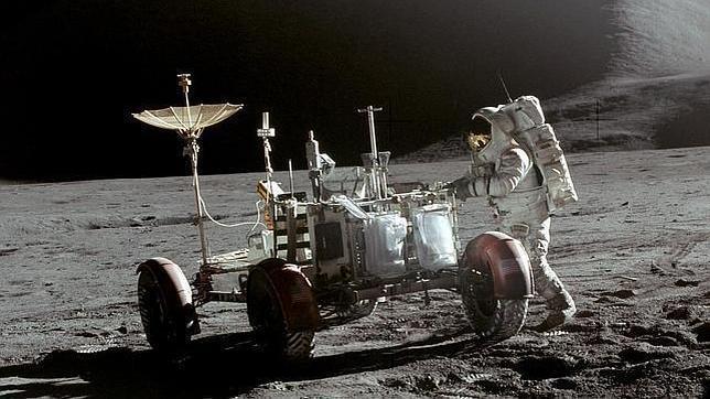 20131024172007-polvo-luna.jpg