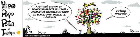 20131203085221-1386005382-916763-1386005469-noticia-normal.jpg