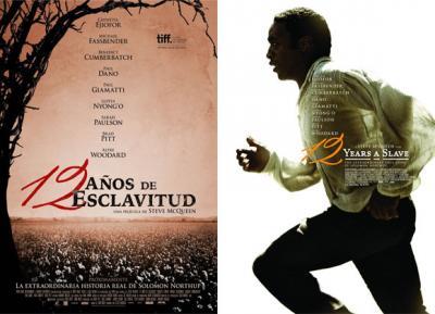 20131214125113-12-anos-de-esclavitud-carteles.jpg