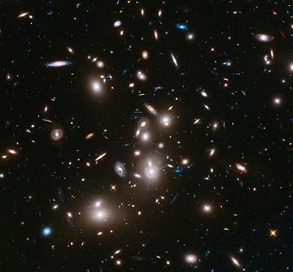 20140108113030-hubble-galaxias-.jpg