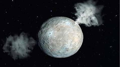 20140127134732-ceres-vapor-agua-478x270.jpg
