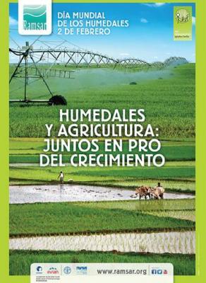 20140201121530-ignuscommunity-dia-mundial-humedales.jpg