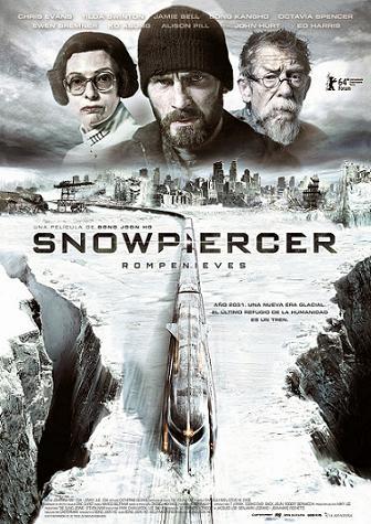 20140510095033-snowpiecer.jpg
