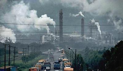 20140605113449-gases-de-efecto-invernadero.jpg