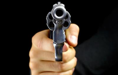 20140618081340-pistola-apuntando.png