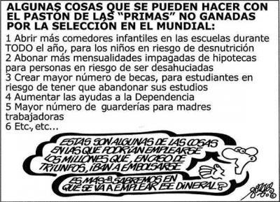 20140622092943-1403264837-146269-1403374864-noticia-normal.jpg